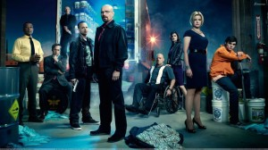 breaking-bad-all-characters-1024x576